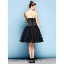 evening dresses size 16 australia fashion dresses