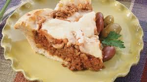Libby Pumpkin Pie Convection Oven pillsbury pet ritz deep dish pie crusts pillsbury com