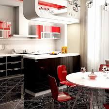 kitchen design pictures beautiful 425 white kitchen ideas for 2018