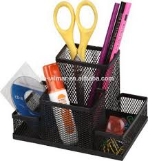 Personalized Desk Organizer by Desk Organizer Desk Organizer Suppliers And Manufacturers At