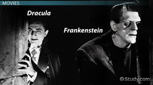 popular entertainment in 1930s america video u0026 lesson transcript
