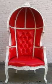 842 best have a seat images on pinterest chairs furniture and home