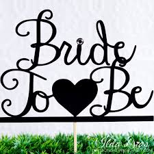 i love doing all things crafty bride to be free silhouette