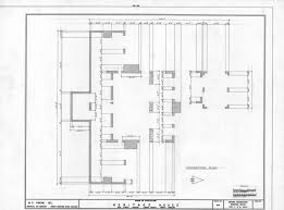 colonial floor plans colonial floor plans unique house plan foundation plans for houses