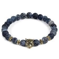 diy crystal bead bracelet images 61 strikingly unique mens bracelets 2018 ring to perfection jpg