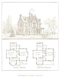 classic victorian 1 house design second floor plan z incredible