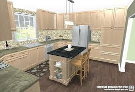 Kitchen Remodel Design Tool Free Kitchen Planning Tools For Coryc Me