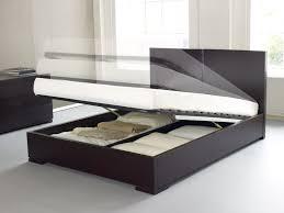 home design 81 stunning under bed storage ideass home design cheap bedroom storage ideas artnoize intended for 81 stunning under bed storage ideas