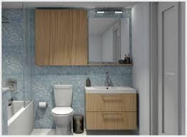 ikea bathroom design ideas 2016 best vanities 1000 images about