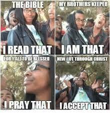 Bible Memes - dank bible memes memes pics 2018