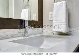 Bathroom Vanity Backsplash by Vanity Stock Images Royalty Free Images U0026 Vectors Shutterstock