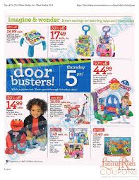 thanksgiving sales 2014 toys r us black friday ad 2014 black friday deals black friday