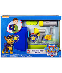 target paw patrol lookout black friday buy paw patrol pup pack assortment at argos co uk your online