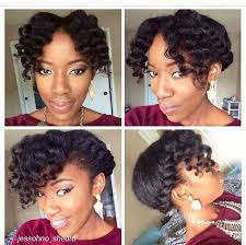 human hair ponytail with goddess braid 119 best hair styles images on pinterest cornrow black girls