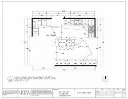 100 kitchen floor plan 100 kitchen layout designer online