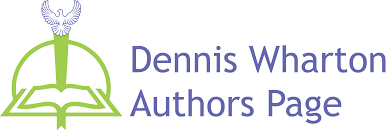 lexus pursuits visa platinum card the cabbie dennis the menace writers blog