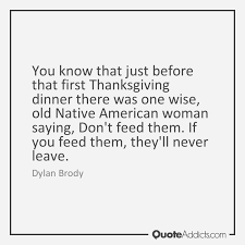 quotes on happy thanksgiving quote addicts