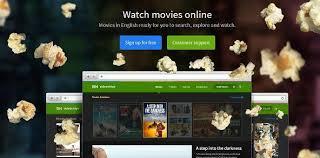 cinematrix net is a fraudulent movie streaming website