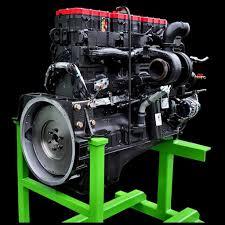 kenworth w900 engine cummins n14 engine fitzgerald glider kits