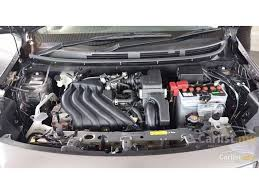 promo si e auto nissan almera 2015 e 1 5 in kuala lumpur manual sedan silver for rm