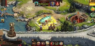 vikings war of clans download free games for pc
