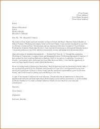 goldman sachs resume example enchanting goldman sachs on resume