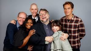 quotes about family in the outsiders guillermo del toro u0027s u0027the shape of water u0027 is a genre blending