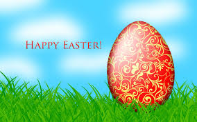 easter eggs wallpapers happy easter wallpaper wallpapers browse