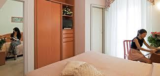 Hotel Colombo Riccione Recensioni by Family Room Hotel Gran Bretagna Riccione