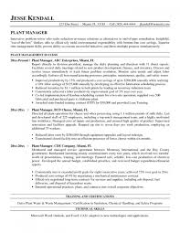 Sample Financial Reporting Manager Resume Leasing Manager Resume Sample Resume For Your Job Application