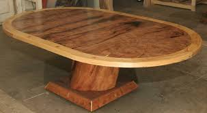 Coffee Tables Made From Trees Coffee Tables Made From Trees Nrhcares