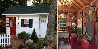 she sheds for sale garden shed for a teacher she shed with teacher decor