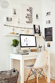 Creative Home Interiors by 145 Best Dream Study Office Images On Pinterest Workshop Home