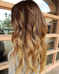 light caramel brown hair color 18 light brown hair colors that will take your breath away light