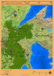 I 35 Map Veluna