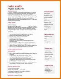 Translate Resume Professional Paper Ghostwriters Site Au Contrast Essay On