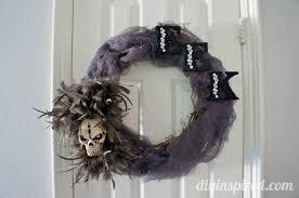 8 quick and easy halloween craft decoration ideas rent com blog