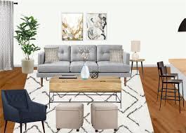 Interior Design Online Services by Online Interior Design Services Today Com