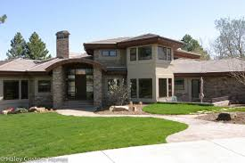 Ranch Style Home Designs Modern Style Homes Modern 14 Contemporary Ranch Style Homes Modern