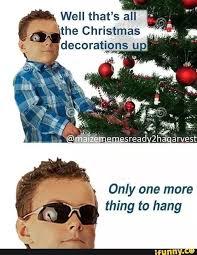 Fucking Memes - quality fucking meme dump album on imgur