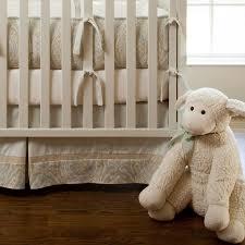 Beige Crib Bedding Set 159 Best Designer Baby Bedding Images On Pinterest Cots Baby