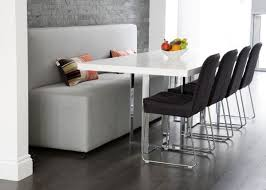 dining room ideas for small spaces valuable 30 dining room designs for small spaces on dining room