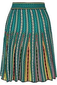 patterned ribbon 132 best sewing ribbon shirt ribbon dress images on