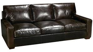 Leather Sofa Prices Miraculous Usa Premium Leather Sofa Ideas Gradfly Co