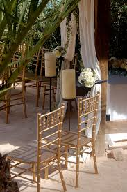 chiavari chair company sit in style the ibiza chair company white ibiza island guide
