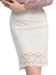 floral print floor length slim mermaid skirt tidebuy com