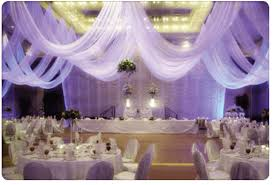 Ceiling Draping For Weddings Diy 4 Amazing Tips To Enhance Your Wedding With Pipe And Drape