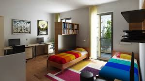 five cool room ideas for everyone five cool room ideas for everyone 11 cool room ideas klebenhouse com