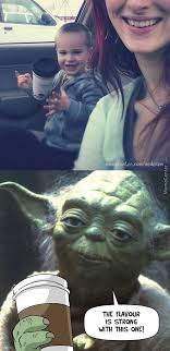 Funny Yoda Memes - yoda memes best collection of funny yoda pictures