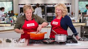 America S Test Kitchen by America U0027s Test Kitchen Tv Show Judul Blog